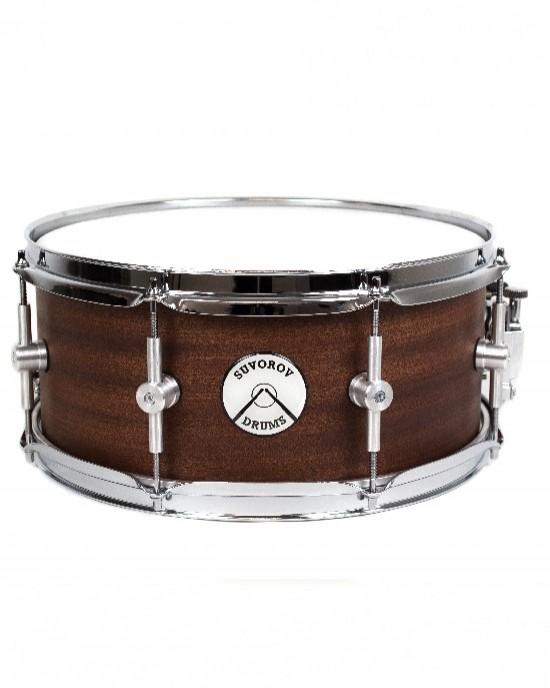 Малый барабан Suvorov Modern Snare 14х6