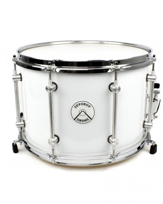 Малый маршевый барабан Suvorov Classic 14х10
